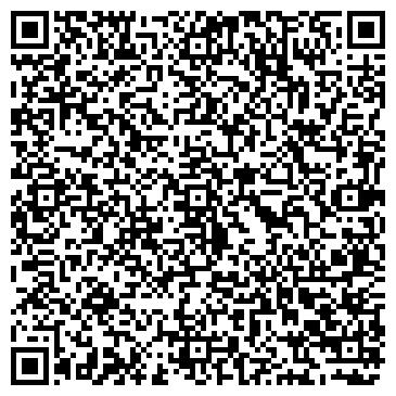 QR-код с контактной информацией организации Royal Petrol (Рояль Петрол), ТОО
