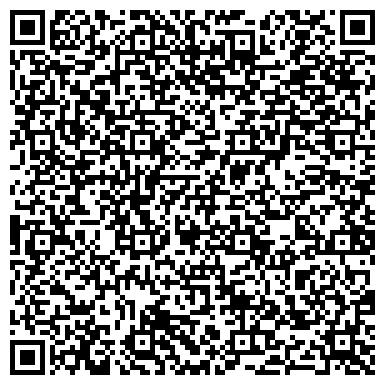 QR-код с контактной информацией организации Браславский торфобрикетный завод, ОАО