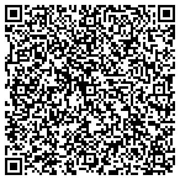 QR-код с контактной информацией организации ЭкоЯн (EkoYan), Компания