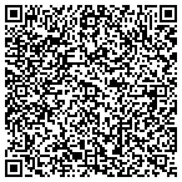 QR-код с контактной информацией организации Днепровское, Компания