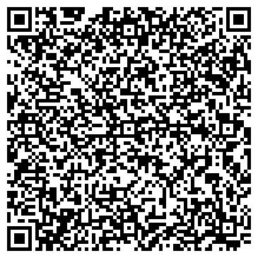 QR-код с контактной информацией организации Sun Drilling (Сан Дриллинг), ТОО