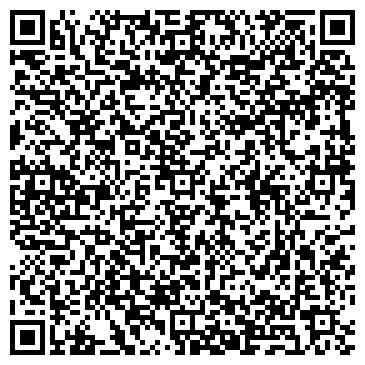 QR-код с контактной информацией организации Зенкевич В. А., ИП