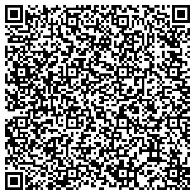 QR-код с контактной информацией организации Solar Green Energy (Солар Грин Энерджи), ТОО