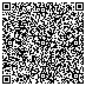 QR-код с контактной информацией организации Astana Solar (Астана Солар), ТОО