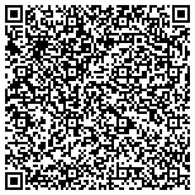 QR-код с контактной информацией организации Казпромприбор, ТОО