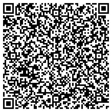 QR-код с контактной информацией организации Газпром нефть Казахстан, ТОО
