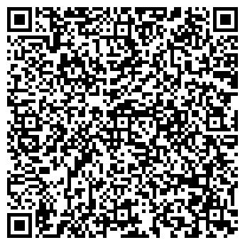 QR-код с контактной информацией организации TNB oil (ТНБ ойл), ТОО