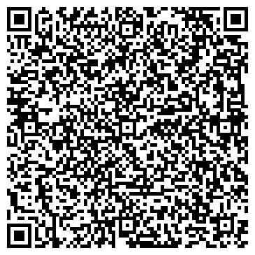 QR-код с контактной информацией организации Дроб спец тех, ТОО