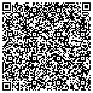 QR-код с контактной информацией организации СтройГорТех (StroyGorTeh), ТОО