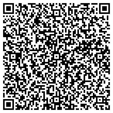 QR-код с контактной информацией организации Строительный портал Казахстан, ТОО
