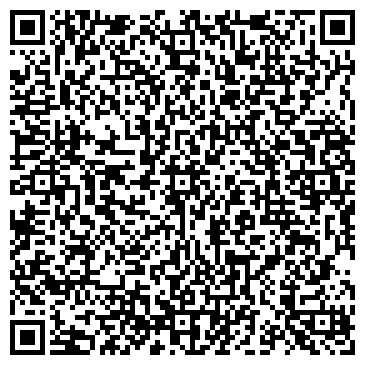 QR-код с контактной информацией организации Тайбульдинов МТ, ИП