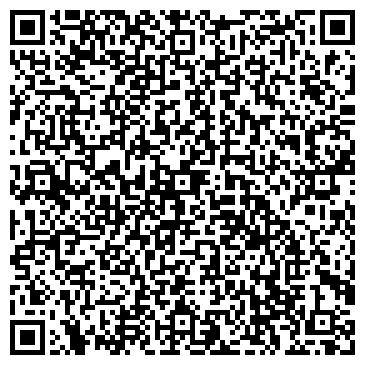 QR-код с контактной информацией организации JK Group (Джей К Групп), ТОО