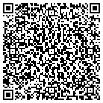 QR-код с контактной информацией организации ЭкоСнабГрупп, ООО