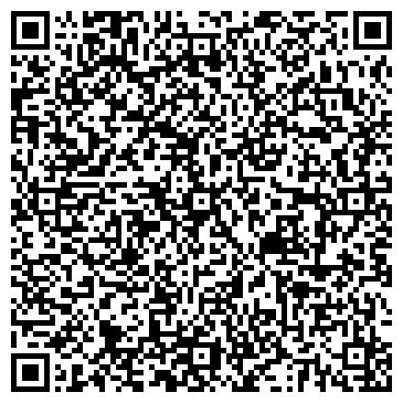 QR-код с контактной информацией организации Гришко А.М., ИП