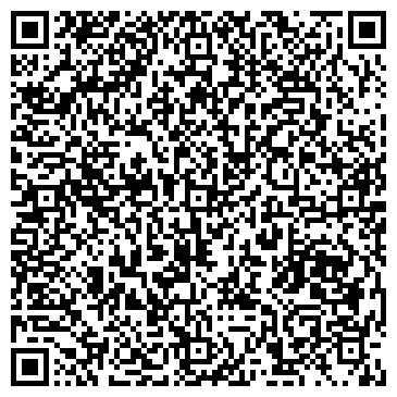 QR-код с контактной информацией организации ЮРсервисстройПВ, ТОО