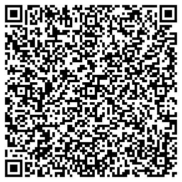 QR-код с контактной информацией организации IT Concept Engineering, ТОО