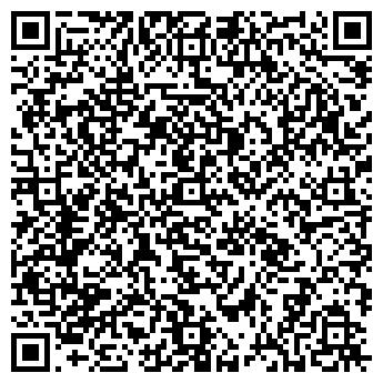 QR-код с контактной информацией организации СЕМЕЙ-ФАРМ ГККП