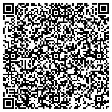 QR-код с контактной информацией организации Промсервис 2010, ТОО