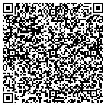 QR-код с контактной информацией организации Шаймерден, ТОО
