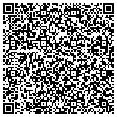 """QR-код с контактной информацией организации Частное предприятие интернет-магазин """"EcoAuto"""""""