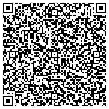 """QR-код с контактной информацией организации ТОВ """"ЮКФ """"Зембудконсалтинг"""""""