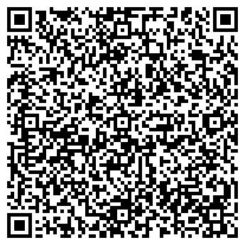 """QR-код с контактной информацией организации ООО """"ПКМП """"ВОСХОД"""""""