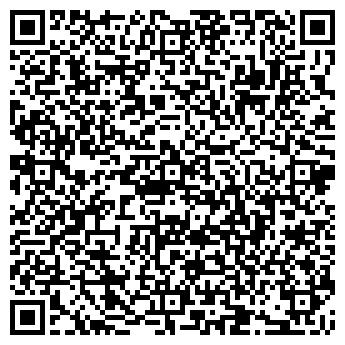 QR-код с контактной информацией организации ЧП Варлахов Д.В