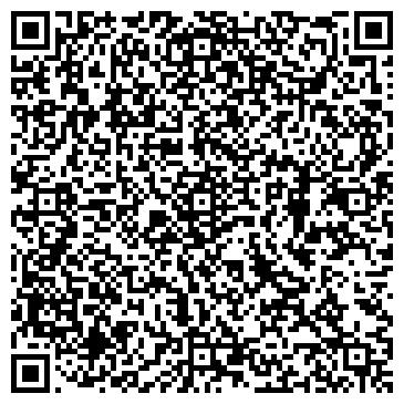 QR-код с контактной информацией организации ООО «Ситтим»