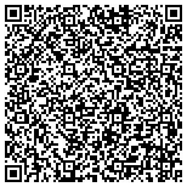 QR-код с контактной информацией организации Tarkraf Gmbh (Таркраф Жимбш) Представительство