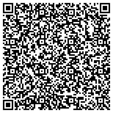 QR-код с контактной информацией организации ТОВ «Энергетическая — Инвестиционная Компания»