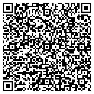 QR-код с контактной информацией организации АгроПартс