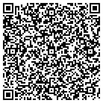 """QR-код с контактной информацией организации ООО """"Промтехнол"""""""