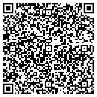 QR-код с контактной информацией организации LIOLA