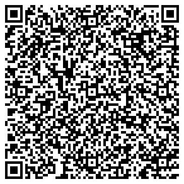 QR-код с контактной информацией организации «Укрнафтаснаб-ИмпЭкспо»