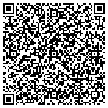 QR-код с контактной информацией организации Общество с ограниченной ответственностью ТОО Промтехснаб-11