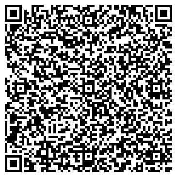 QR-код с контактной информацией организации Агрохолдинг-Invest, ООО