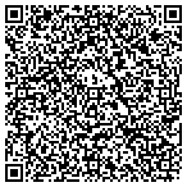 """QR-код с контактной информацией организации ООО """"Сумская - промышленная - компания"""""""
