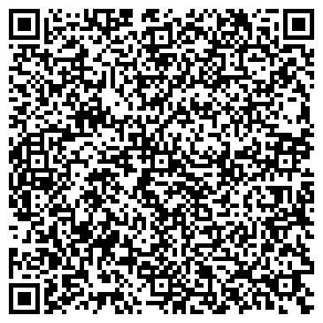 QR-код с контактной информацией организации ООО «Кайрос Оил»