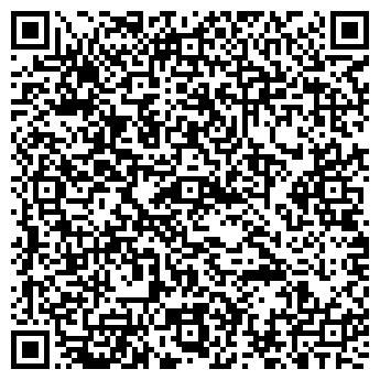 """QR-код с контактной информацией организации ООО """"Выбор-К"""""""