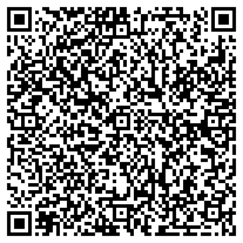 """QR-код с контактной информацией организации ЧП НПФ """"ВЕМА-К"""""""