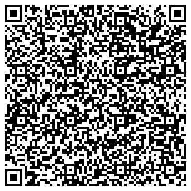 """QR-код с контактной информацией организации ООО""""Линик Украина"""""""