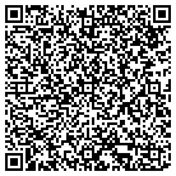 """QR-код с контактной информацией организации ООО """"Nestro"""""""