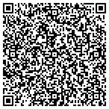 QR-код с контактной информацией организации SULTANNA FRANTSUZOVA