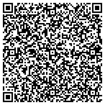QR-код с контактной информацией организации УКРВТОРПОСТАВКА