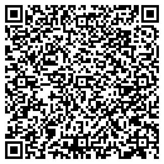 QR-код с контактной информацией организации e-magnit