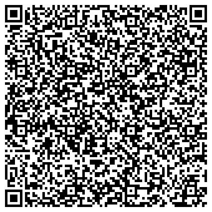 QR-код с контактной информацией организации SON-MAK Solution Kazakhstan (Сон-Мак Солюшн Казахстан), ТОО