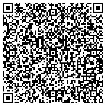 """QR-код с контактной информацией организации ТОО """"Лаети маркет"""""""