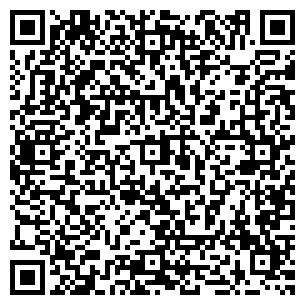 QR-код с контактной информацией организации QG Agro, ООО
