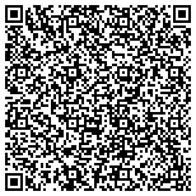 QR-код с контактной информацией организации Частное предприятие ЧП «Арт-Климат»