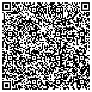 QR-код с контактной информацией организации МУЗЕЙ-УСАДЬБА Л.Н. ТОЛСТОГО В ХАМОВНИКАХ